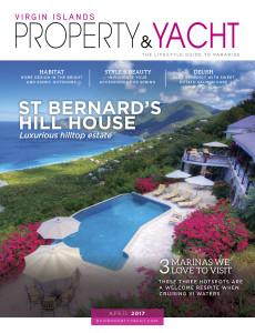 3. VIPY April 2017 cover