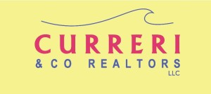 CURRERI LOGO-page-001