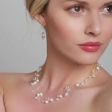 Pearls VI