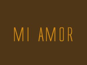 mi-amor-jewellers